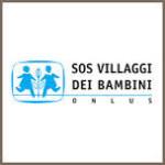 Villaggi SOS