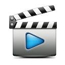 videoweb_small